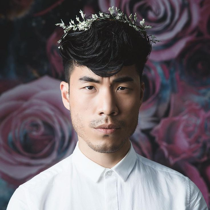 """eugene asian single men Man of the internet hour buzzfeed's eugene lee yang  it doesn't hurt that as one of """"the try guys""""—a group of four young men who  asian dating culture."""