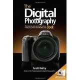 The Digital Photography Book (Paperback)By Scott Kelby