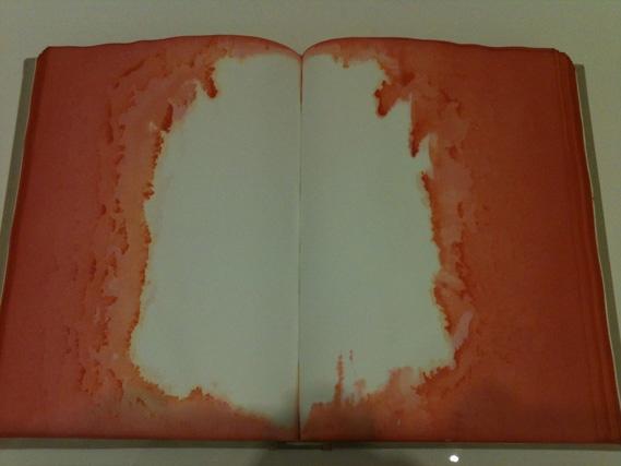 Geng Jianyi Book
