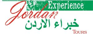 Viajes a Jordania: Jordan Experience Tours: Insults, Coercion and Thr...