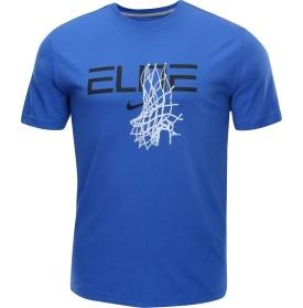 27abaa498e1b Nike Men s Elite Madness Basketball T-Shirt - Dick s Sporting Goods ...