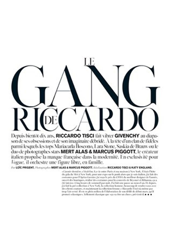 86 Best 10 Design Headlines Images On Pinterest Magazine Design Behance And Fonts