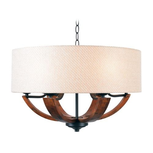 Kenroy Home Lighting Keen Bronze Pendant Light With Drum: Best 25+ Drum Lighting Ideas On Pinterest