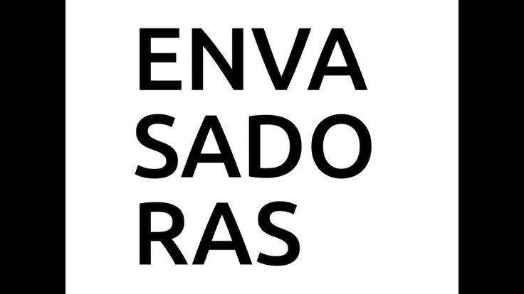 Equipos Especializados para Envasar Salsas Entra a nuestra página equitek.com.mx/salsas , y conoce toda las variedades de Maquinas embotelladoras de Salsas, para pequeñas, medianas y grandes producciones de Envasado por minuto!! Desde tu Celular visita: equitek.com.mx/salsas/phone #SalsaEmbotellada #EnvasadoDeSalsa #SalsaEnvasada #MaquinasEnvasadoras #MaquinasDosificadoras #Envasadoras #Embotelladora #Salsa #DosficadoradeSalsa #SalsaPicantes #equitek #maquinariadeEnvasado