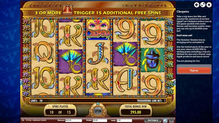Pin on IGT Slots