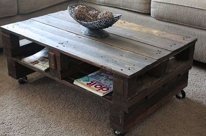 diy-pallet-wood-tea-table-design-ideas-pallets-project-plans-and-tips