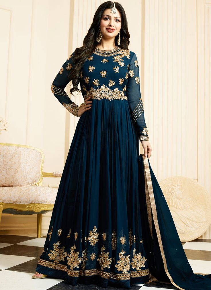 Saree Fantacy is an Ethnic Wear Online Shop for Indian Sarees Online, Salwar Kameez Online, Lehenga Choli, Anarkali Suits, Designer Wedding Sarees.