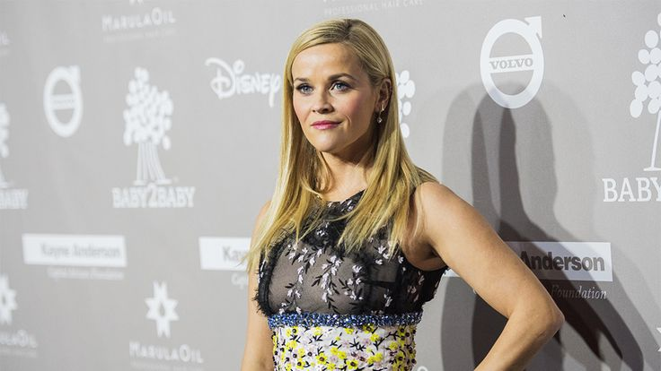 Barbie Origins Movie: Reese Witherspoon Developing, Could Star | Variety