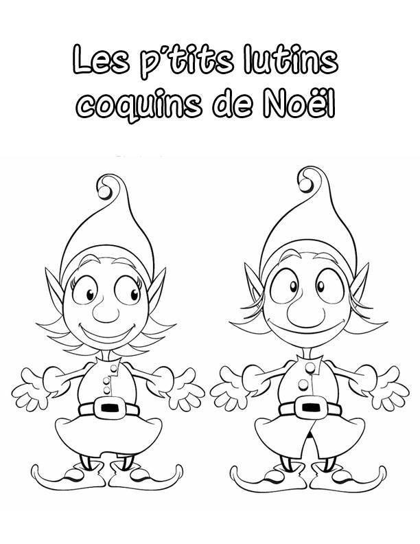 17 meilleures images à propos de Dessins à colorier pour enfants ...