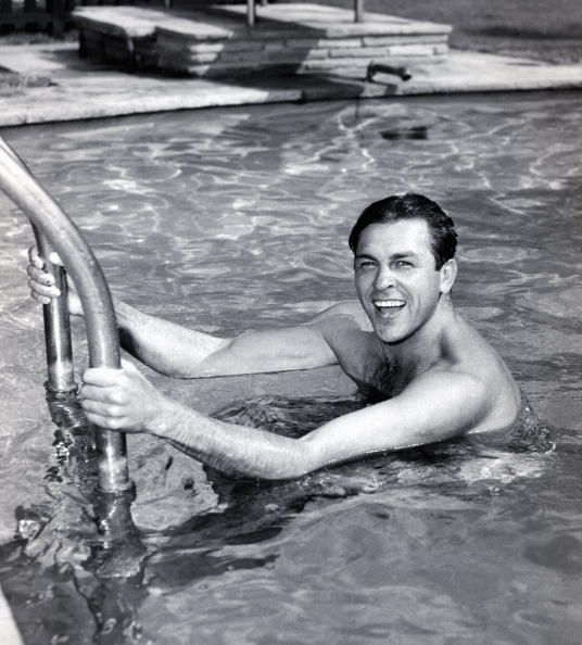 howard keel images | Arts Culture and Entertainment,Howard Keel,Music,Vertical Photographer ...