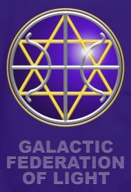 how to join the galactic federation of light