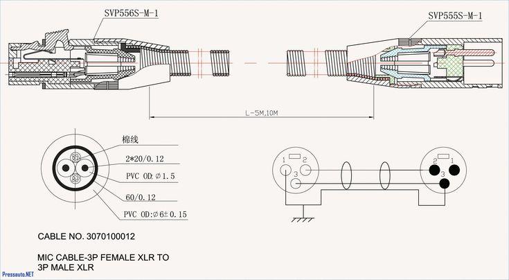 7 Way Rv Wiring Diagram Best Of In 2020 Electrical Wiring Diagram Trailer Light Wiring Diagram