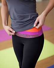 Lululemon!  - I lost 26 pounds from here EZLoss DOT com #products #fitness: Workout Style, Lululemon Yoga, Workout Clothing, Work Outs, Workout Outfits, Yoga Pants, Workout Pants, Workout Clothes, Lululemon 3