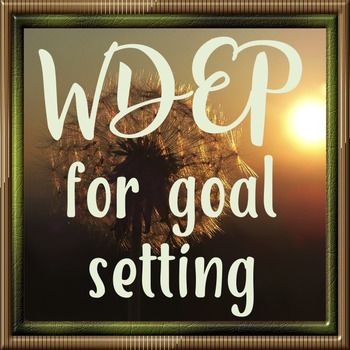 Goal setting...you mean setting your goals on a shelf, Ms. Whimsy?Seriously, though, goal setting sounds like a great ideaBut what does goal setting even mean for scholars who dont know how to do it? Not much, especially when real life struggles like homelessness are so much bigger and more immediate.