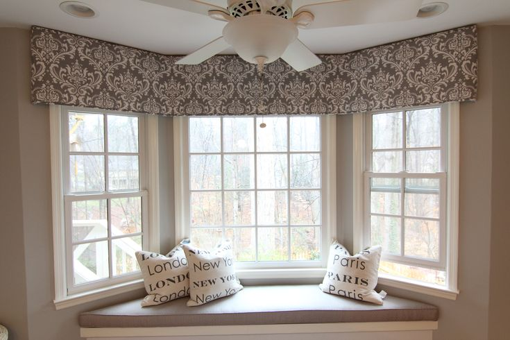 The 25 Best Window Cornices Ideas On Pinterest Window