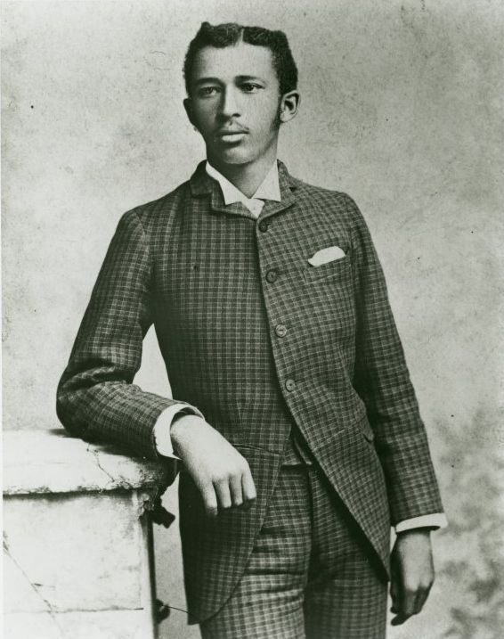 the influence of william edward burghardt du bois to the lives of african americans Web du bois was an american sociologist and civil rights activist who  one of  the most significant african-american activists during the first.