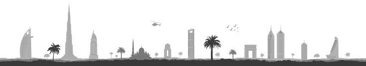 Own A Space - Dubai Property Portal  #property #realestate #uaerealestate #dubairealestate #sale #rent