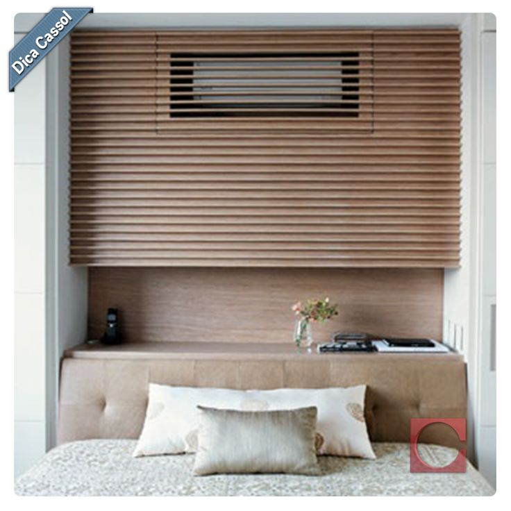 small air conditioner for bedroom 11 best mini split images on ductless ac hide 19731