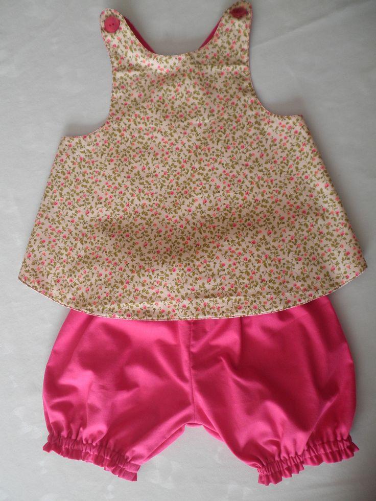 robe-tablier-et-son-bloomer-001.jpg