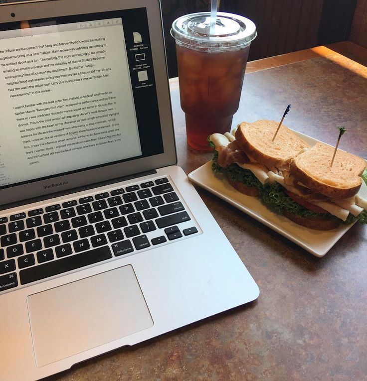 When you're hungry but need to finish a film review before seeing another film you'll also write a review for.  - - - - - - - - #movie #movies #film #films #cinema #review #reviews #moviereview #moviereviews #filmreviews #filmreview #moviejunkie #filmjunkie #brunansky #blog #blogger #writer #saturday #saturdayafternoon #weekend #weekendvibes