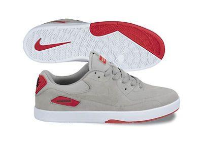 koston x airmax. need this shoe!