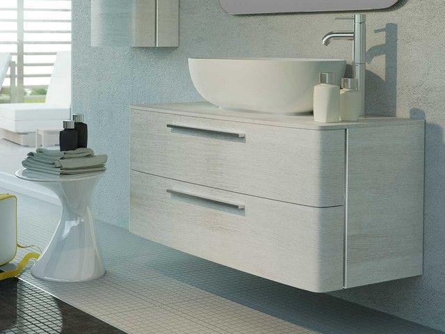 180 best images about mobili bagno on pinterest cas - Iperceramica mobili bagno ...
