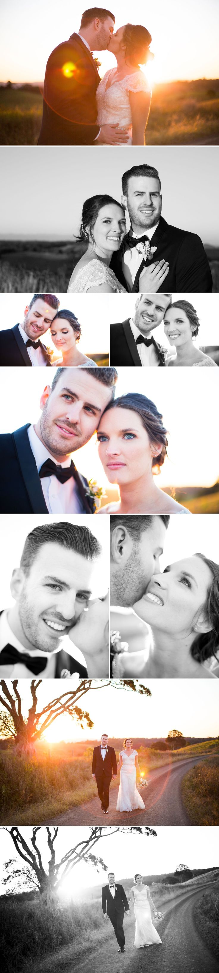 6-Noosa-Wedding-Photographer-SC-Location-2_4