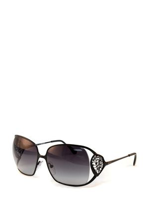 EMILIO PUCCI Ladies Vented Design Sunglasses PUCCI Sunglasses1!!! I abslou tly love these!