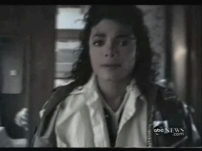 "Michael Jackson Death Hoax Investigators • View topic - some ""rare"" pics for whoever is interested"