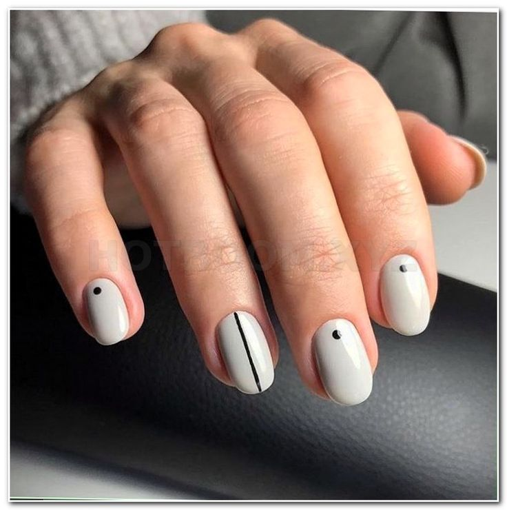 patterns on nails, nail polish design images, the latest nail designs, define nail care tools, beautiful hands with nail art, nail bumps and ridges horizontal, manicure steps, easy nail art, how to care for natural nails, wedding glitter nails, makeup tips for bride, daytime bridal makeup, what causes ridges on my fingernails, gel nails austin, spa for men
