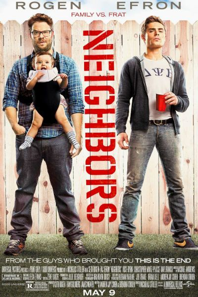 Neighbors (2014) Full Movie Watch, Neighbors (2014) Full Free Movie, Neighbors (2014) Online Free Movie,Neighbors (2014) HD Movie Watch Movie Details Director: Nicholas Stoller Writer: Andrew Jay Cohen, Brendan O'Brien Stars: Seth Rogen, Rose Byrne, Zac Efron Genres: Comedy Release…Read more →