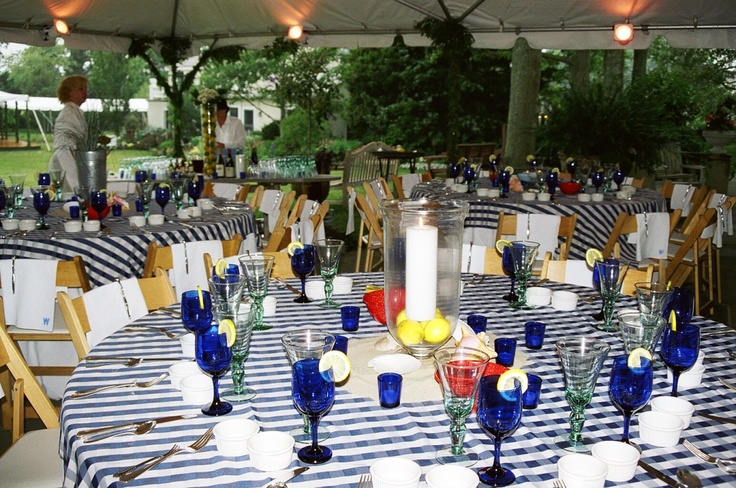 Caribbean Rehearsal Dinner Theme: 40 Best Images About Nautical Ideas On Pinterest