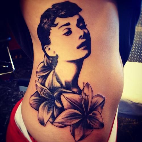 180 best images about tattoo ideas on pinterest word for Cheap tattoos las vegas