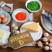 Genellikle diyet programlarının büyük bir bölümü kalori ölçümlerine göre ayarlanır ancak metabolik balans bunun dışında bir sistemdir kalori hesaplaması yapılmaz. Kişilerin özel beslenmelerine başlanması için belirli bir tahliller ve sağlık durumu gözden geçirilmesi gerekir uygun olması durumunda beslenme takvimi de oluşturulur.   Sonuç olarak toparlayacak olursak aşırı kiloluluk yalnızca bir şişmanlık değil aynı zamanda bir hastalıktır bu nedenle bunun bir hastalık olduğunun bilincine…