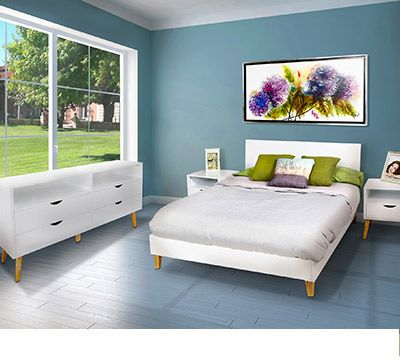 21 best Muebles images on Pinterest | Furniture, Liverpool and 3/4 beds
