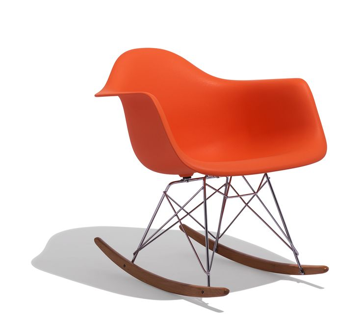 ... about Chairs on Pinterest  Side Chairs, Lounge Chairs and Armchairs
