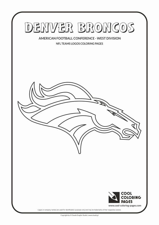 Arizona Cardinals Coloring Page Inspirational Page Coloring Pageloringol Pages Nfl Teams Logos Arizona In 2020 Nfl Teams Logos Cool Coloring Pages Broncos Logo
