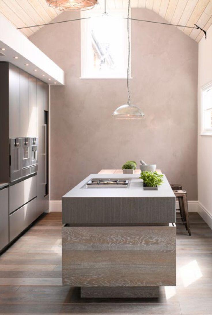 Cosmo condo kitchen showroom paris kitchens toronto - Kitchen Showrooms Bespoke Kitchens Display Design Kitchen Designs Kitchen Ideas Color Pallets Appliances
