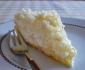 Rezept Ananas -Schmand-Kuchen von landhaus-team - Rezept der Kategorie Backen süß