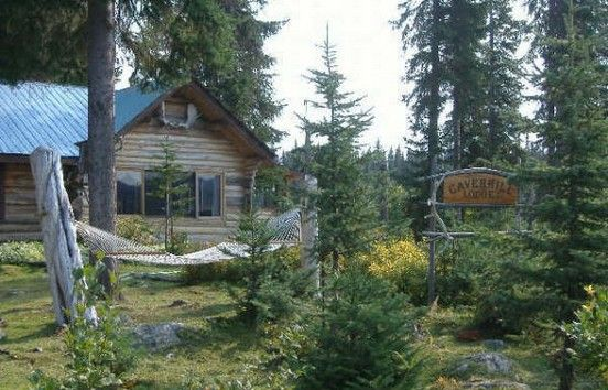 If you prefer more of a wilderness experience on your fishing trip, Fly Fishing vacation British Columbia offers plenty of those too, ranging all the way from rustic log cabin-type adventures to the most luxurious of backcountry lodge vacations.For more information visit us at - http://www.caverhilllodge.com/articles/british-columbia-fishing-lodge.asp