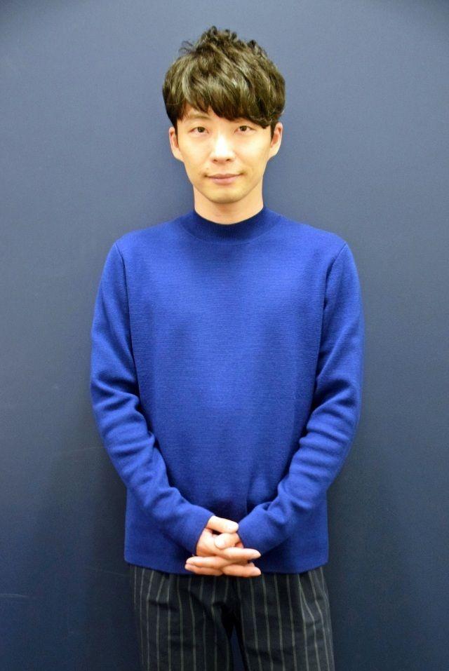 歌手・俳優の星野源が、雑誌『ダ・ヴィンチ』での連載をまとめたエッセイ集『いのちの - Yahoo!ニュース(オリコン)
