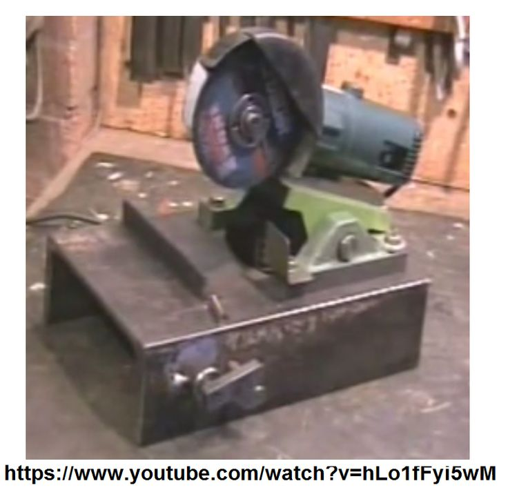 634 Best Images About Woodworking Jigs On Pinterest Dust