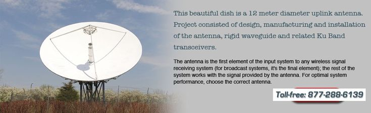 Antenna Systems has an entire team dedicated to ROHN towers. We are a reseller and a resource for 25G, 45G, 55G, 65G, SSV and Monopole towers from ROHN. For more information, call 877-288-6139. http://antennasystems.com/category/towers-rohn.html