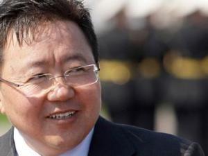 La Mongolie abolit la peine de mort !!! • Hellocoton.fr
