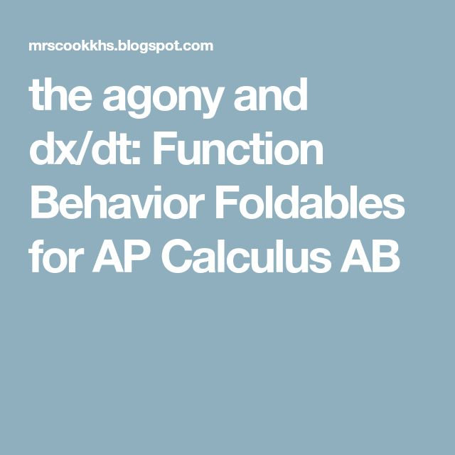Best 25+ Functional analysis ideas on Pinterest Autism training - functional behavior assessment
