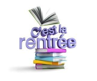 Apprendre le français avec la rentrée des classes - Bonjour de France numéro 22