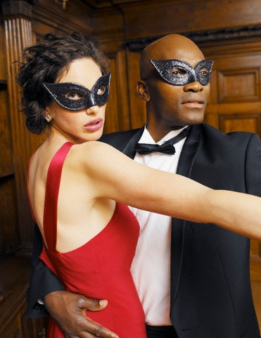 flora black dating site Most successful mixed race dating site if you are a black man dating white woman , or a black woman seeking white man, you've come to the right place.