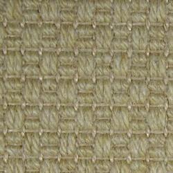 Carpet....Westminster Truffle #63 100% Wool. Backing: Jute.   Creative Flooring Houston. LOVE
