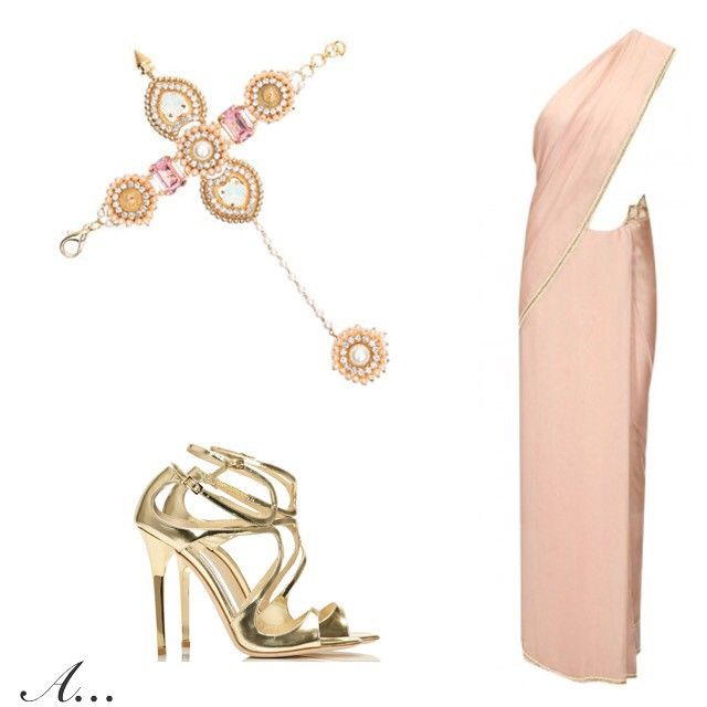 awesome vancouver wedding Love this pale pink...girly and flirty! Perfect for the summer! Check out this stunning hand-piece from @prerto...definitely a statement piece. #arpaandressedme #vancityvogue #indianaccessories #indianstyle #bollywoodfashion #bollywoodstyle #indianbride #accessories #indianwedding #pakastaniwedding #punjabi #eastmeetswest #lengha #beauty #bollywood #india #dubai #mumbai #delhi #punjab #punjabibride #bollywoodbride #sari #anarkali #beautiful #ootd #ootn #fashionista…