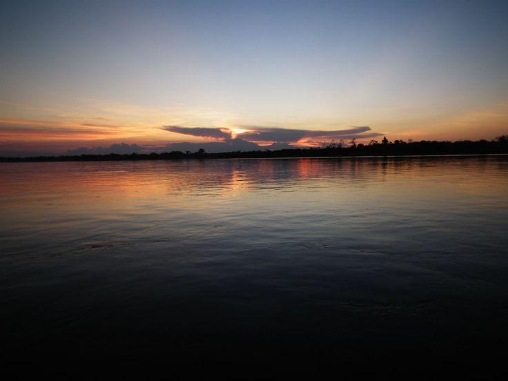 sDSCF8905.jpg (1024×768) アマゾン川